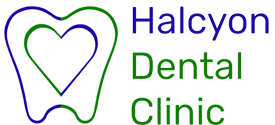 Halcon Dental Clinic